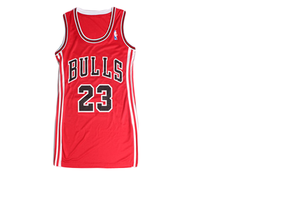 clip black and white stock Adamsportshouse Provides high quality basketball nba jerseys
