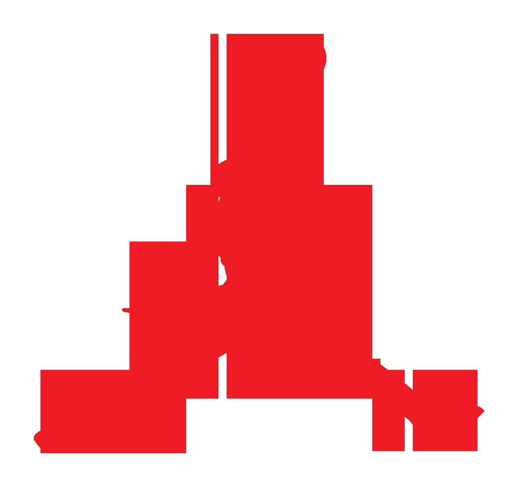 png free stock Air Jordan Logo