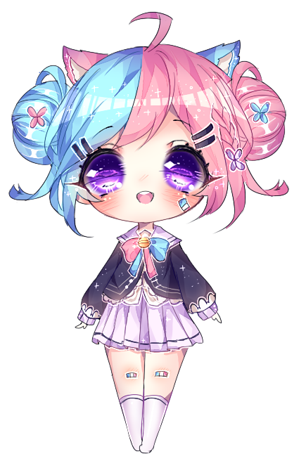jpg library library Drawing ruffles chibi. Hello by qwerhellur on