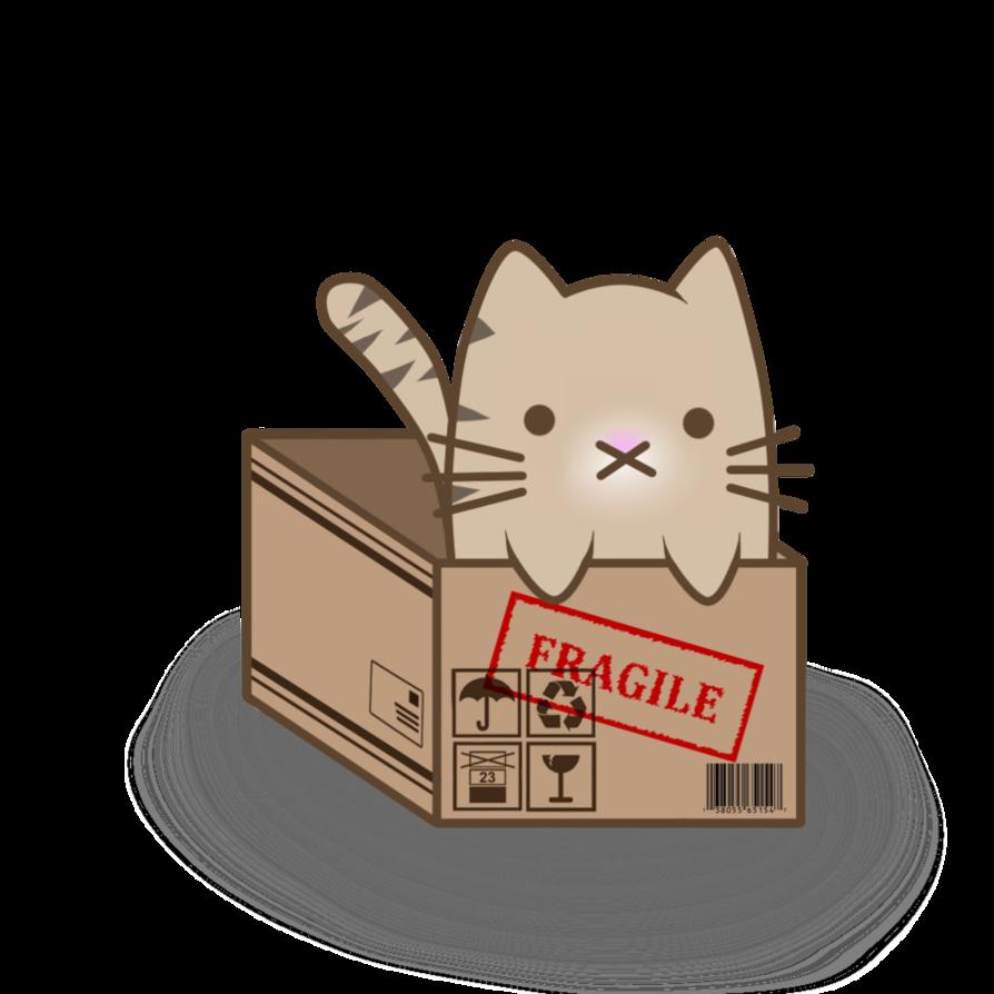 image freeuse stock Catgirl Drawing Anime Kitten