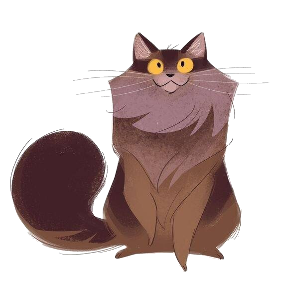 png transparent stock Maine Coon Selkirk Rex Kitten Drawing Illustration