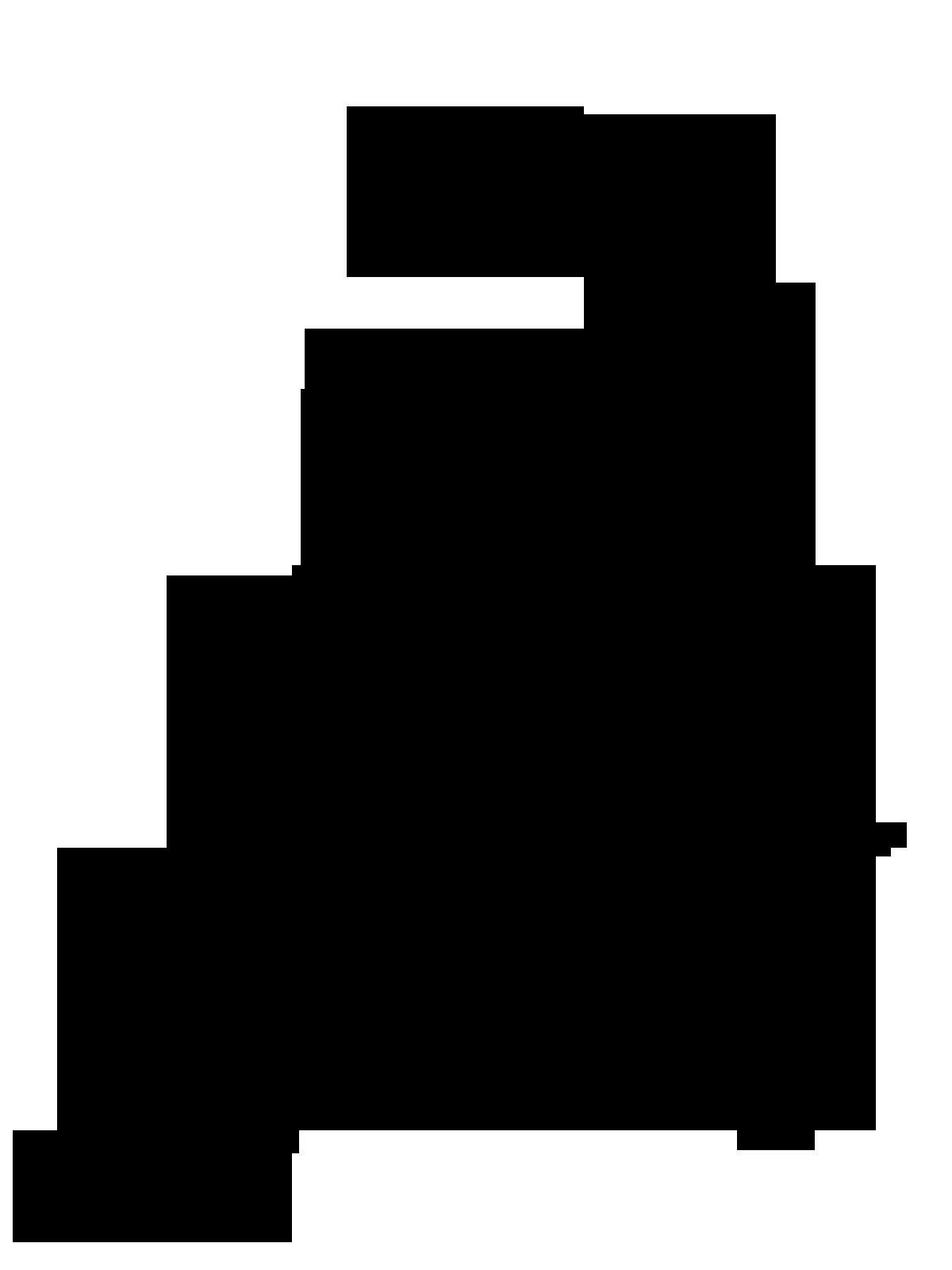 black and white stock Lamborghini pictures at getdrawings. Drawing lambo