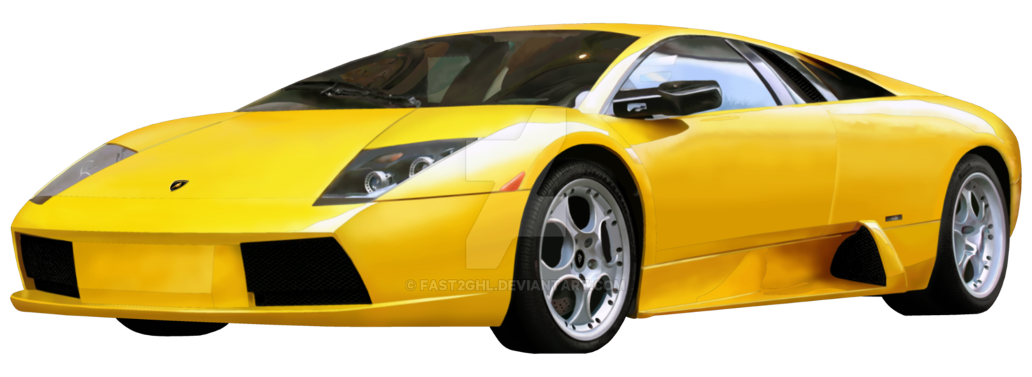 svg black and white library drawing lambo murcielago #111949587