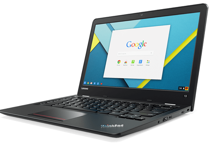 image freeuse download Lenovo ThinkPad
