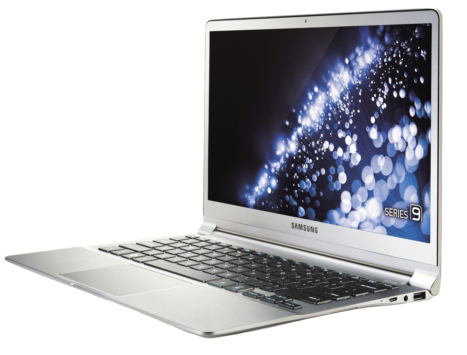 banner transparent Laptops PNG images