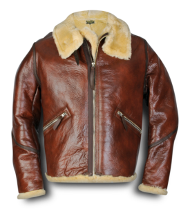 image free download US Army Air Force Flight Jackets
