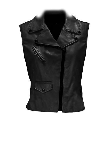 png freeuse stock Design Your Own Perfecto Motorcycle Jacket SPERC
