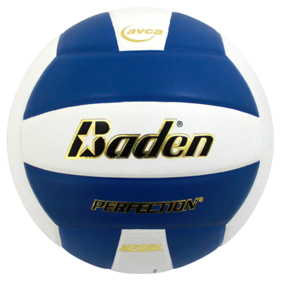 free download Perfection Leather Volleyball