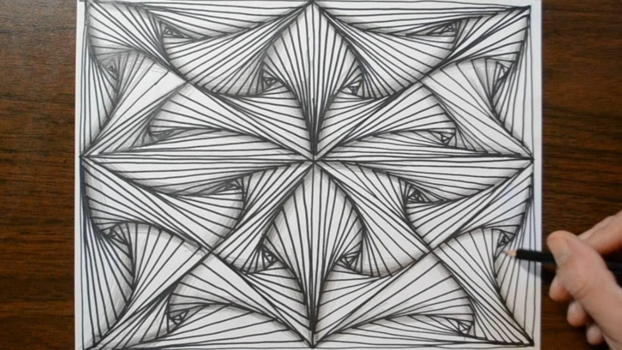 clip art free download Pattern Doodle Sketch