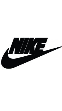 transparent Drawing logos. How to draw nike.