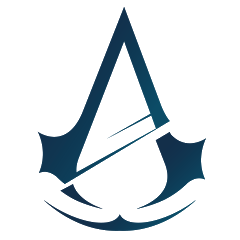 svg library library AC Unity
