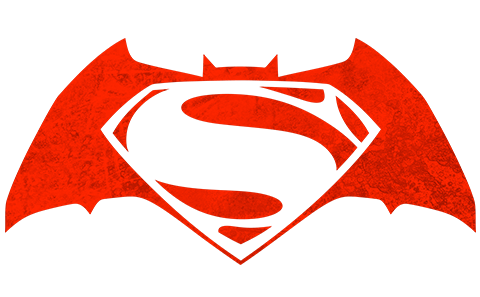 jpg free Batman Vs Superman Logo Drawing at GetDrawings