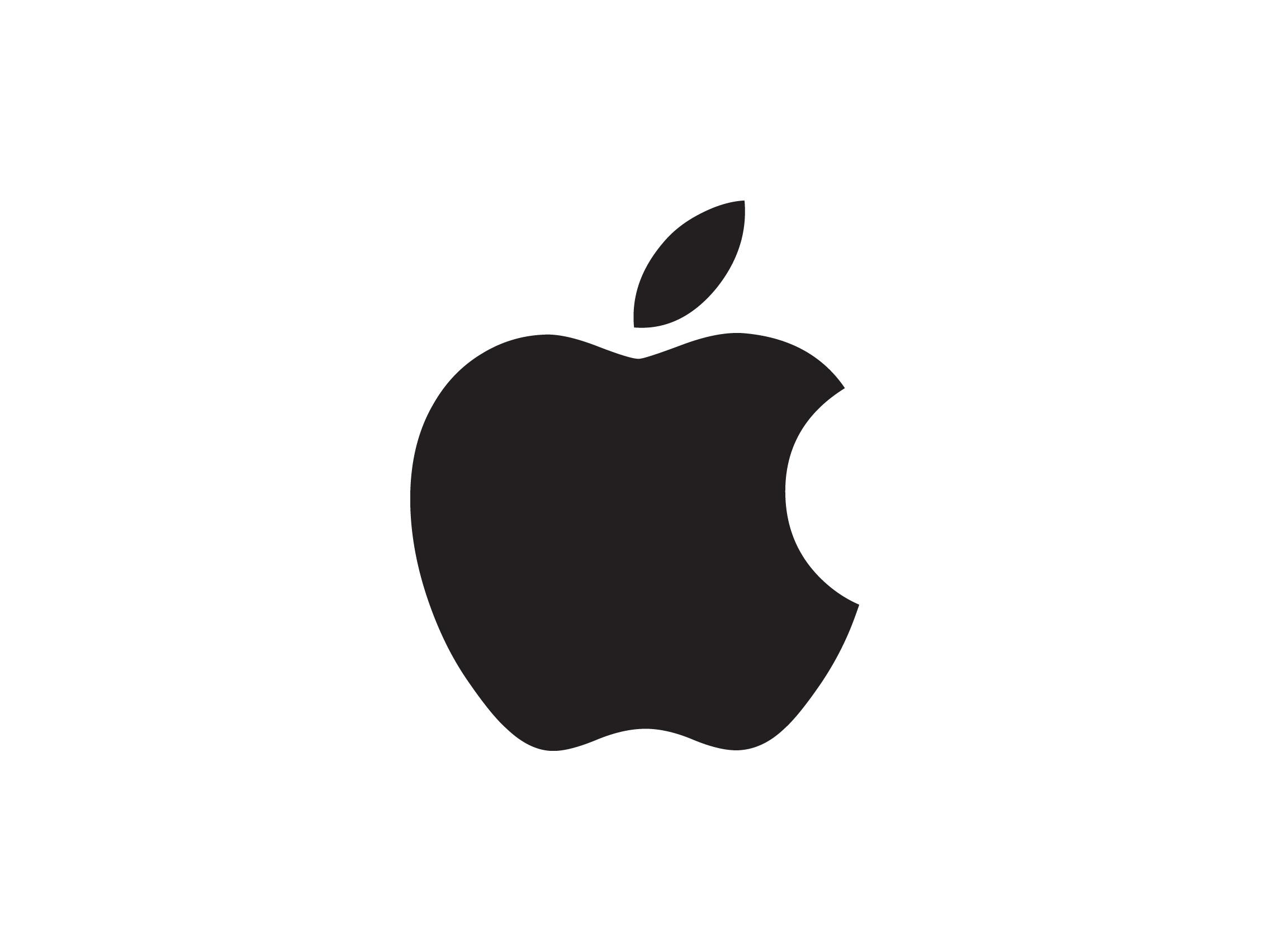 clipart Http www clohound com. Vector apples logo
