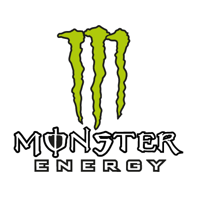 picture free Monster Energy