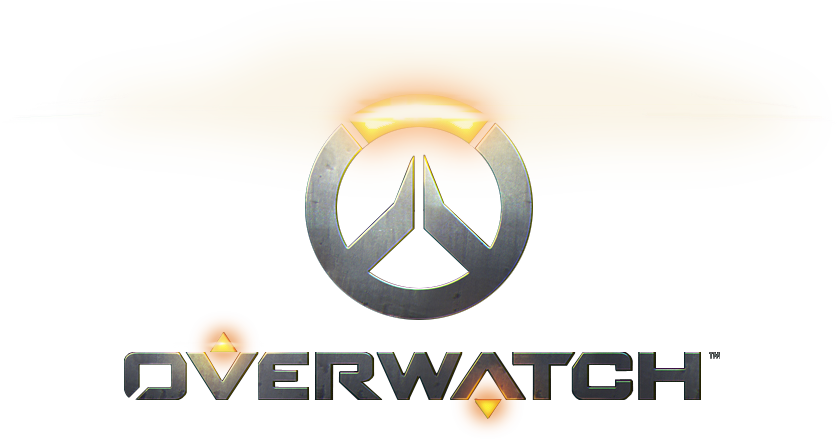 clipart library download transparent overwatch logo png