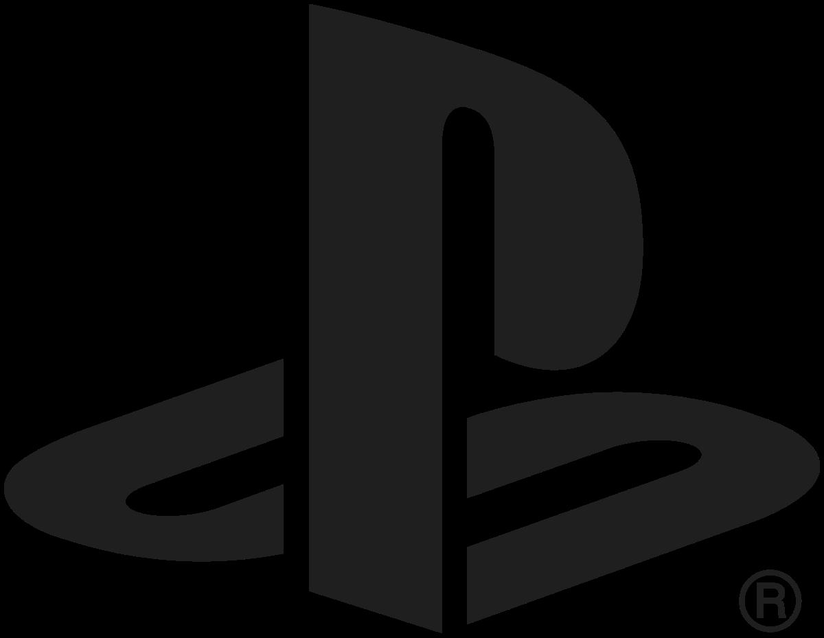 jpg transparent PlayStation