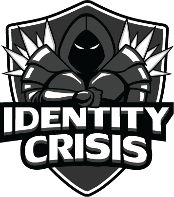 image library download Identity Crisis