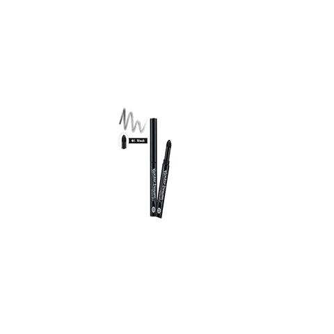 clipart royalty free Holika Holika Wonder Drawing Hairline Maker