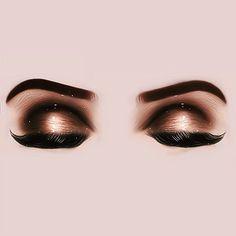 transparent library drawing makeup cosmetology #145583344