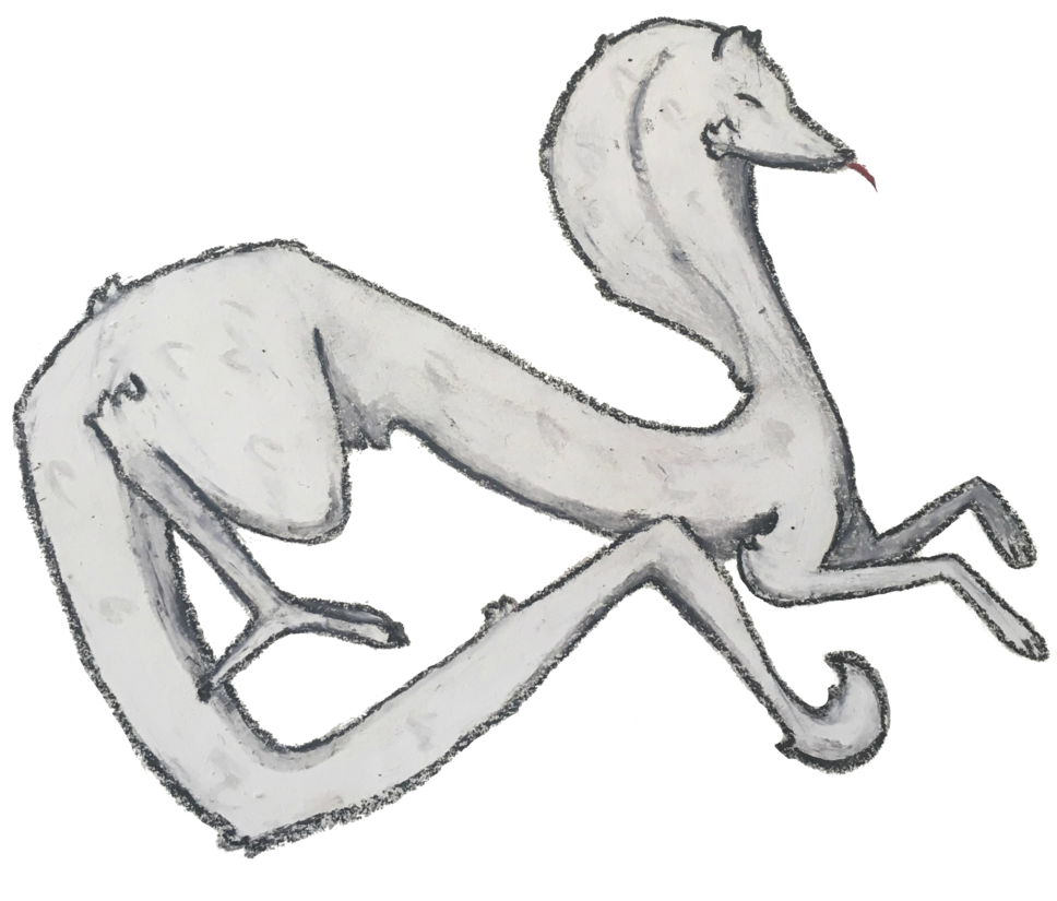image royalty free download drawing mediums dragon #95153245
