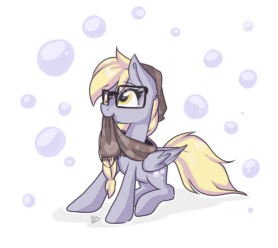 clip download Derpy by heart on. Drawing s hipster