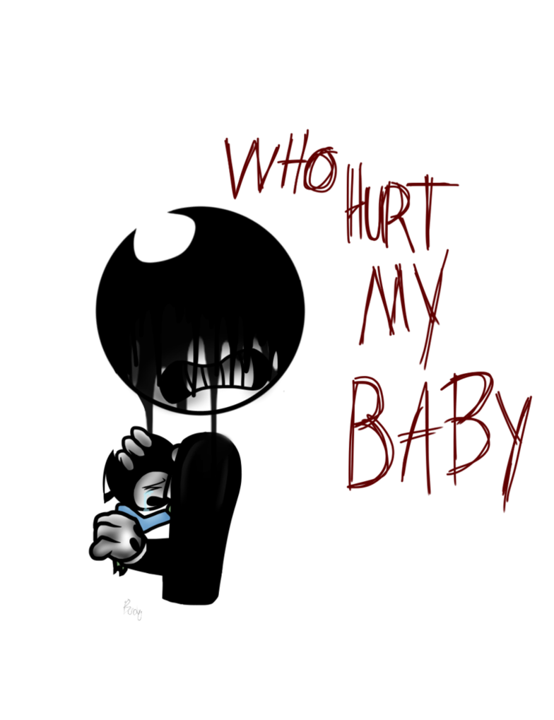 banner library download Who hurt my Baby