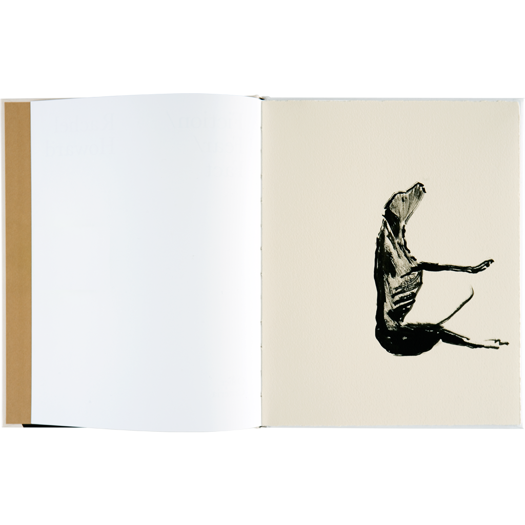 clip art black and white stock Rachel Howard