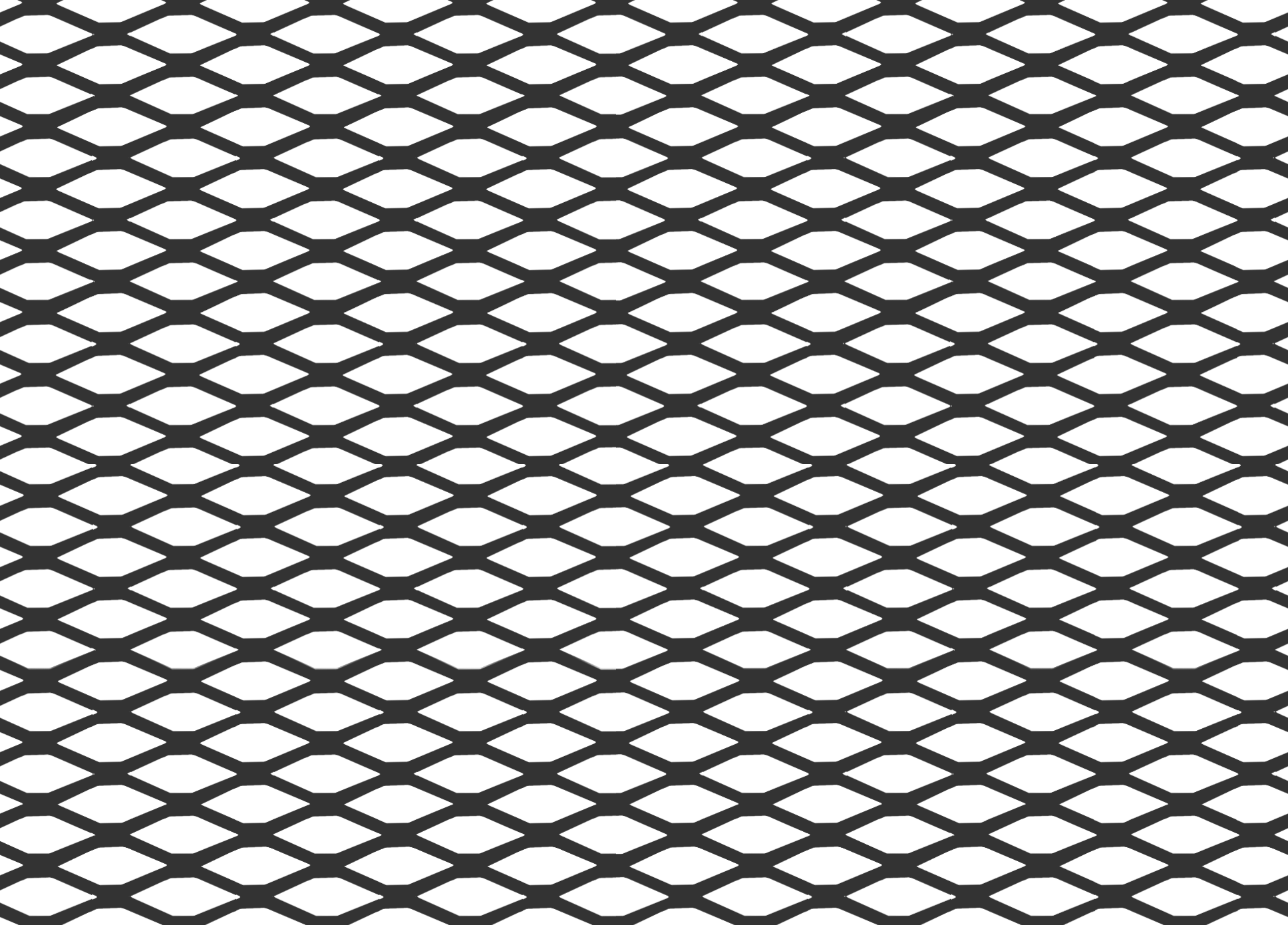 clipart black and white stock net vector metal #100314804