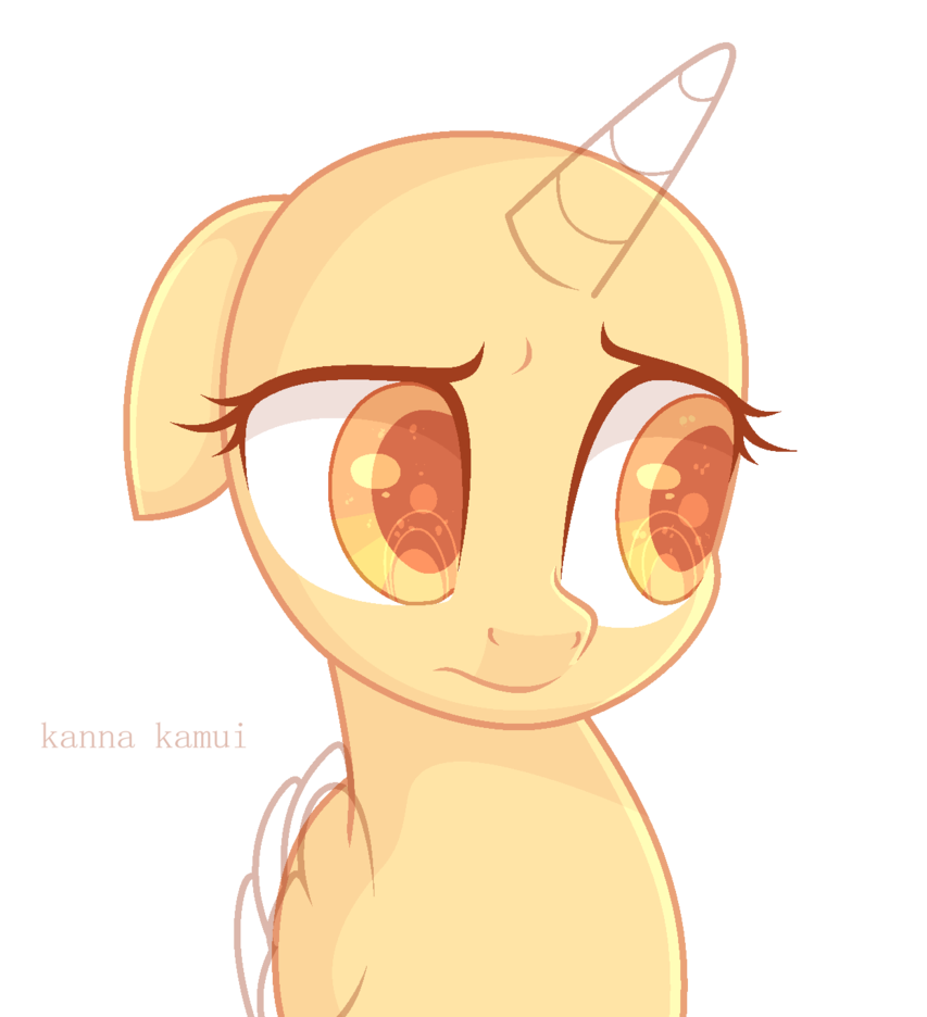 vector library download Drawing ref ear. I am cute loli