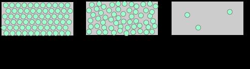 jpg library download drawing molecules liquid #112006518