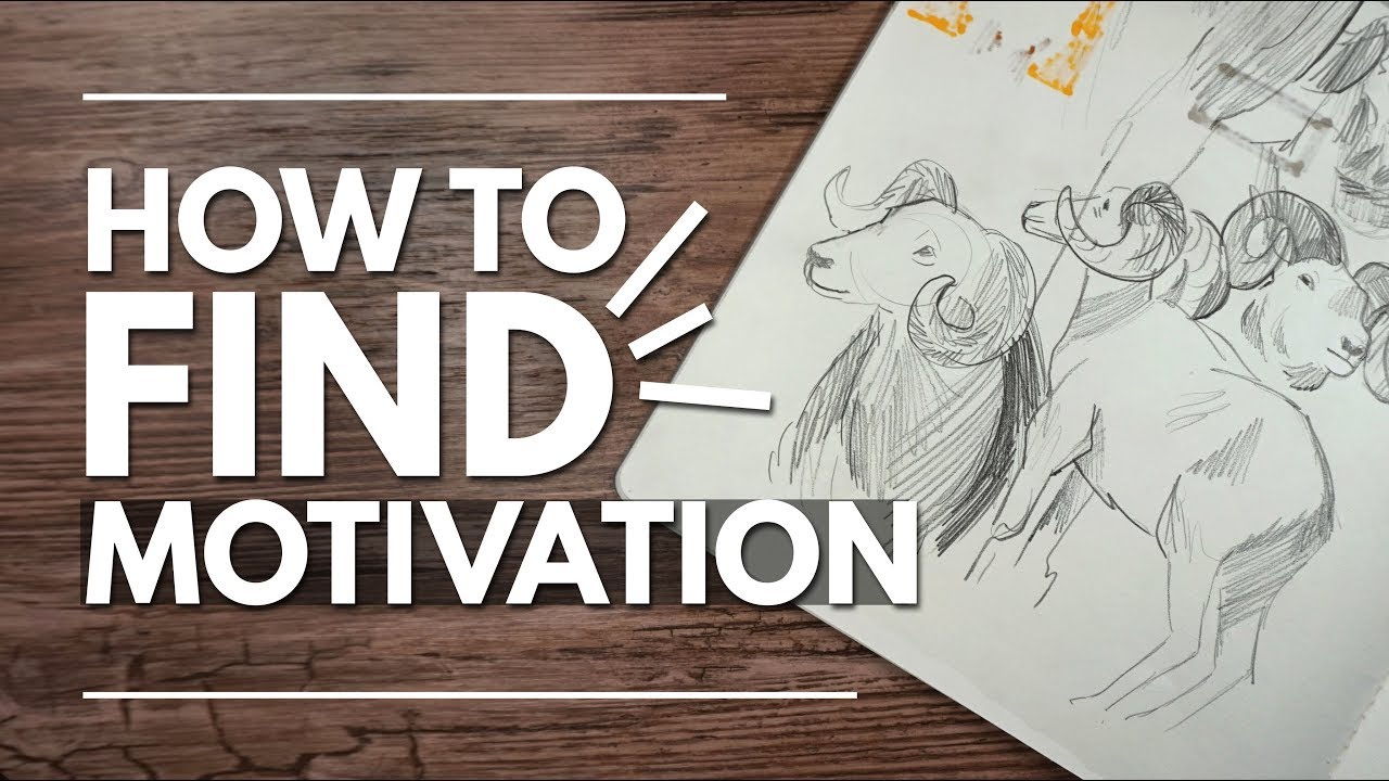 jpg transparent Drawing motivation. How to find draw.