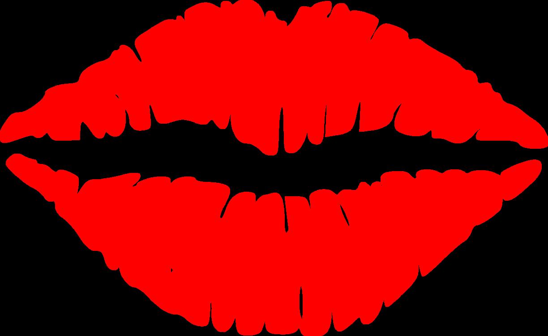 jpg transparent download Lip diagram kiss free. Drawing mouth