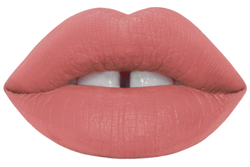 banner transparent stock lips png