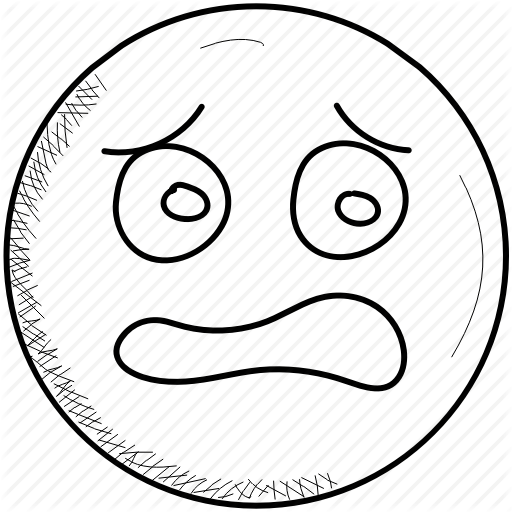 vector black and white download Emoji Pack