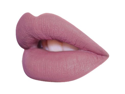 png royalty free download lips png