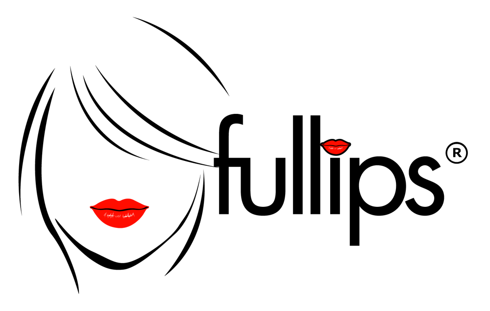 jpg download Fullips Lip Enhancers