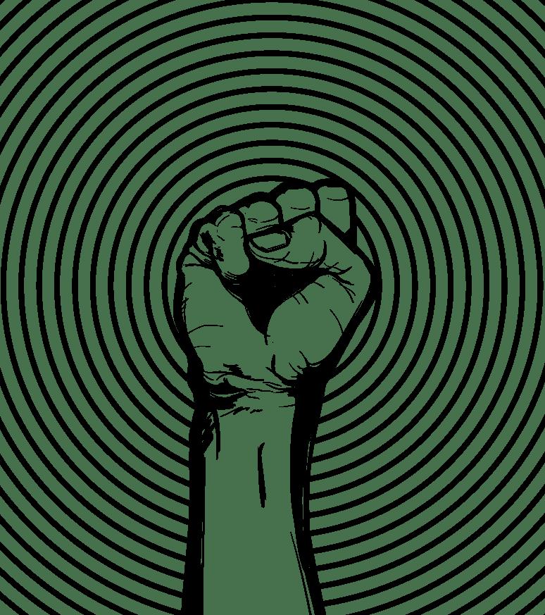 banner freeuse download Black Lives Matter