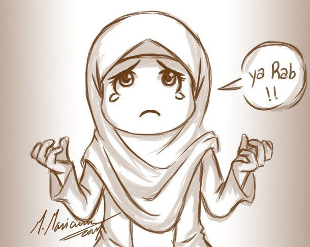 clip art freeuse stock drawing muhammad english #134705048