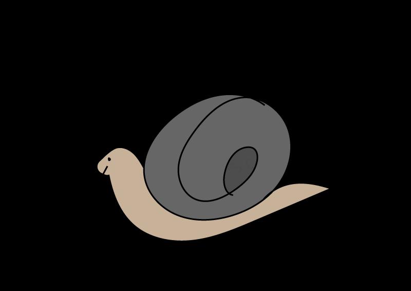 clip art black and white stock slug drawing pencil #103214146