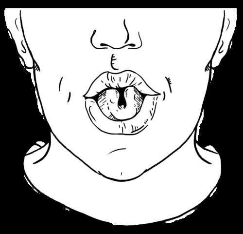 png freeuse download Yasuo drawing easy. Tongue at getdrawings com