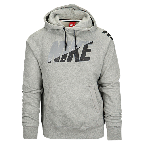 picture free Collection of free nike. Drawing neck hoody