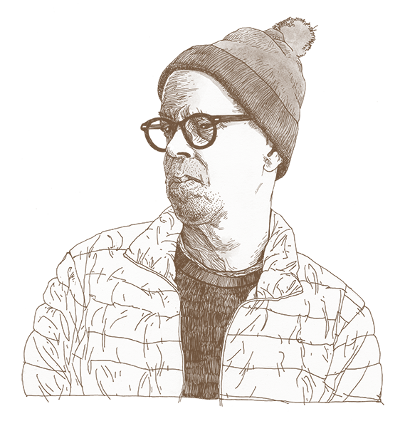 clip transparent Drawing neck human. Richard haines being site