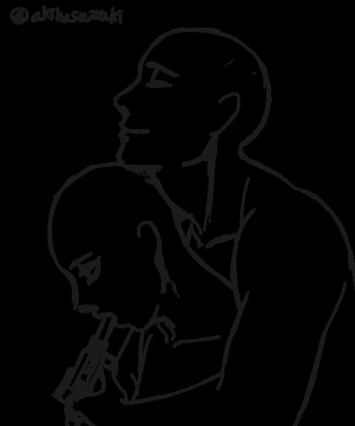jpg library Imagen relacionada dibujos pinterest. Drawing necks poses