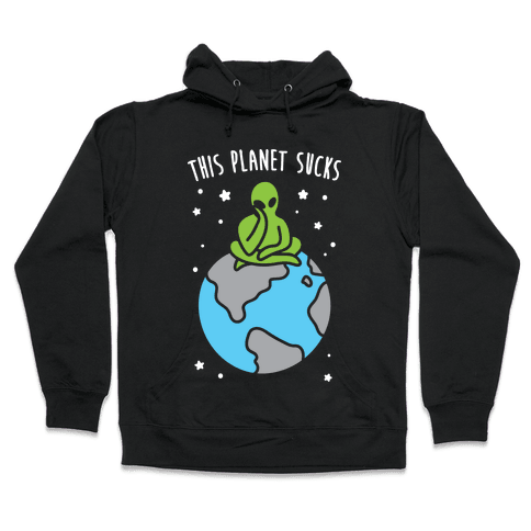 picture library library Drawing necks hoody. Alien tumblr hooded sweatshirts