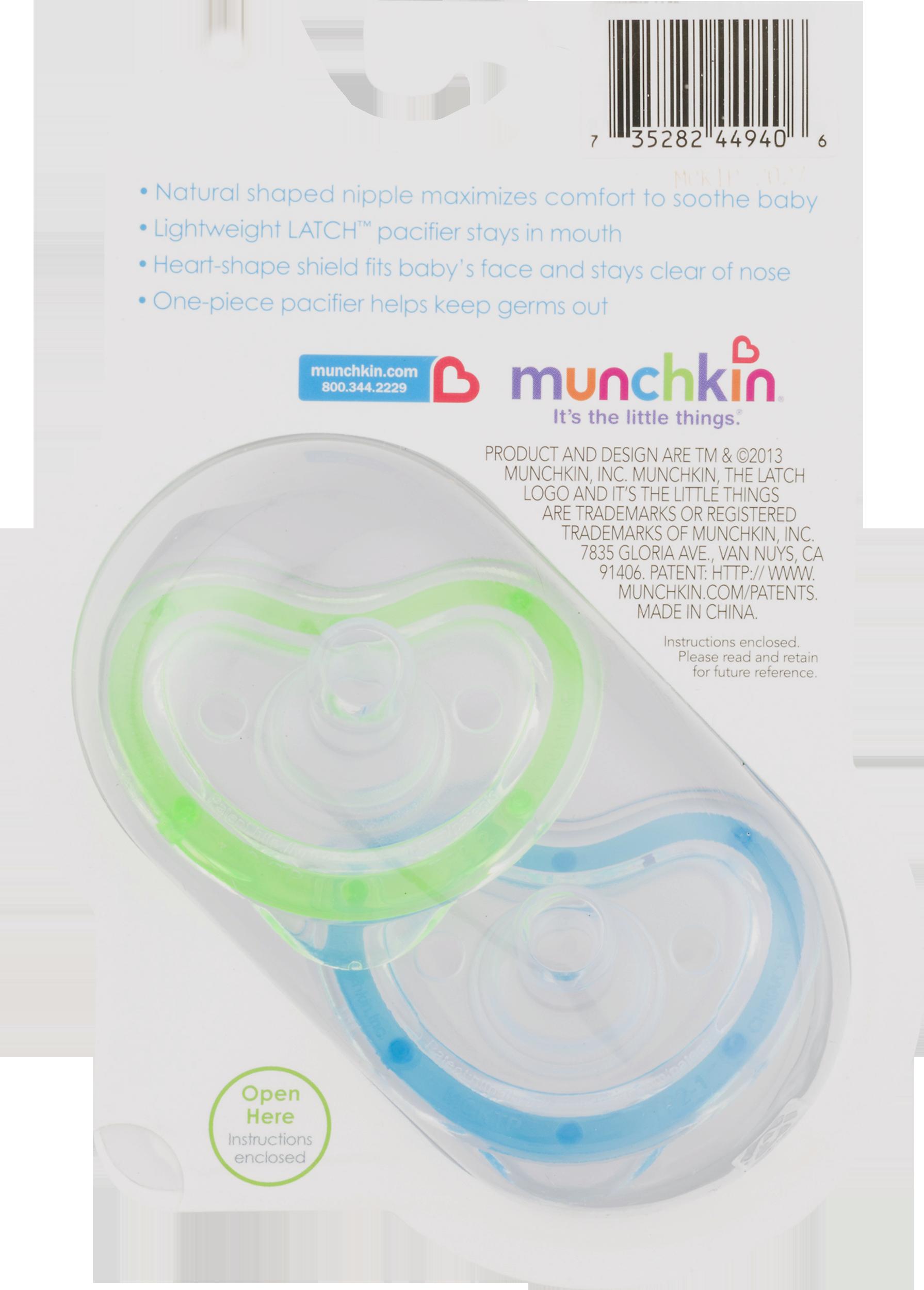 clip freeuse library Munchkin natural shape newborn. Drawing nipples latch