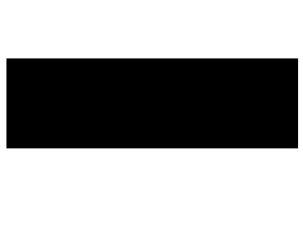 clip transparent library Drawing nipples male. Ph industrie hydraulik interlock