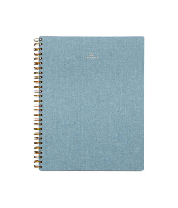 clipart free stock Drawing notebooks. Appointed notebook memo