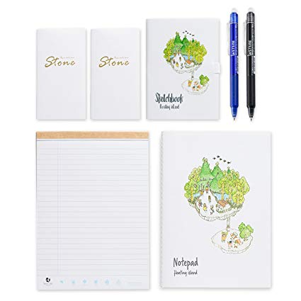 png transparent Imstone stone paper a. Drawing notebooks