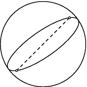 clip free Ideas in Geometry