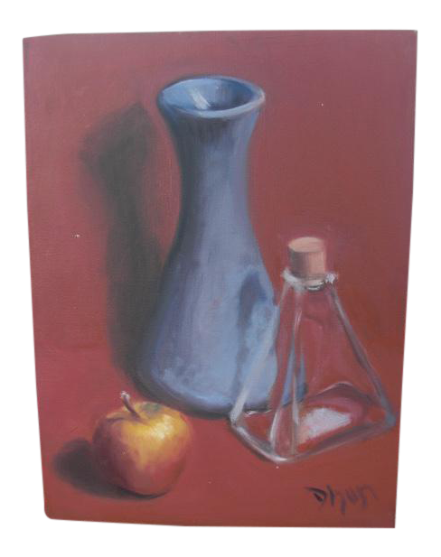 png free drawing objects still life #95259593